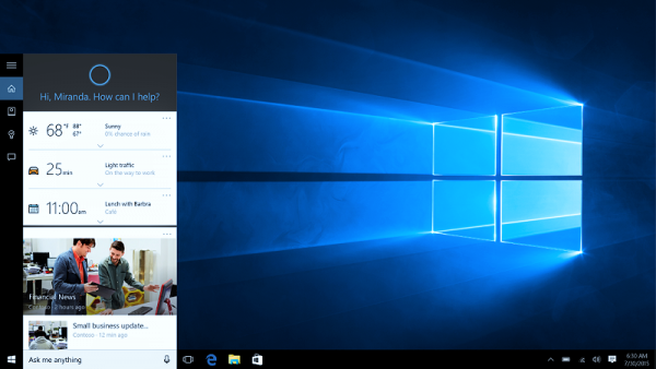 Windows10Threshold2